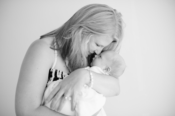 Helping new mums and mums-to-be enjoy an active and pain free lifestyle.  Thank you to Kate Ellis Photography x